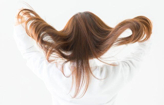 髪・頭の臭い対策にシャンプーが効かない方は頭皮(スカルプ)のオイルクレンジングがおすすめ