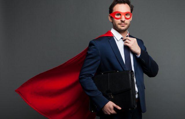 仕事の面接やプレゼンで顔の印象は大切!シートマスクで簡単「やる気顔」づくり