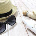 髪や頭皮もUV対策!日傘や帽子など男性用UV対策グッズまとめ