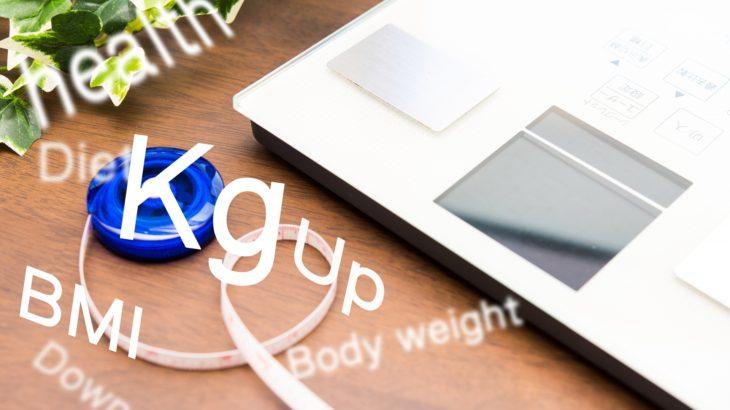 ダイエットのモチベーションがこんなにも上がる最新!スマホ連動型体組成計・体重計3選