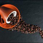おすすめのコーヒーダイエット3選!効果や評判などまとめ【おから・緑茶・プロテイン】